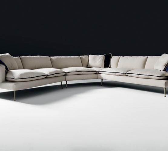 island-sofa_10