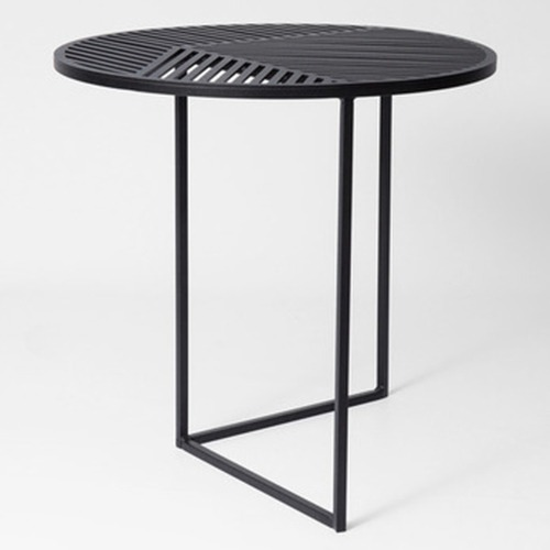 iso-side-tables_02