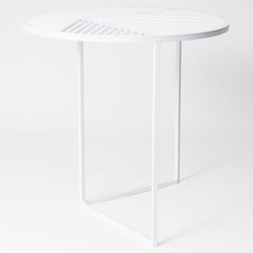 iso-side-tables_05