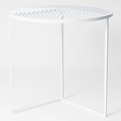 iso-side-tables_06
