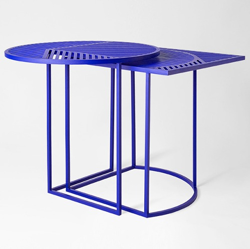 iso-side-tables_07