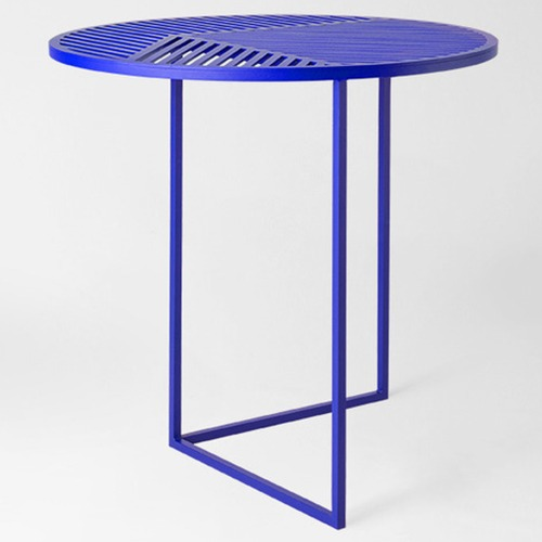 iso-side-tables_09