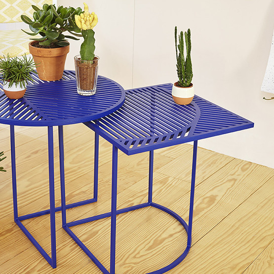 iso-side-tables_11