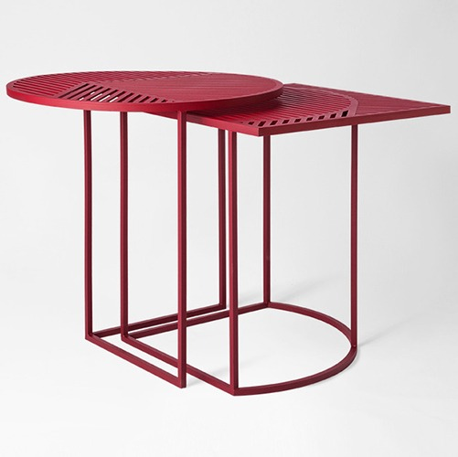 iso-side-tables_12