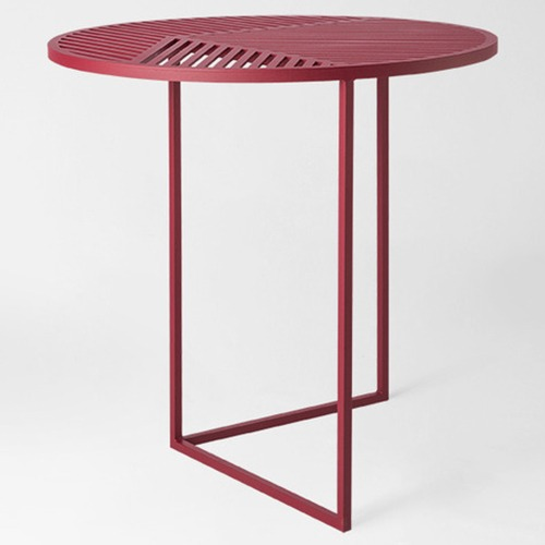 iso-side-tables_14