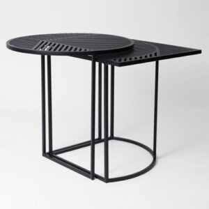 iso-side-tables_f