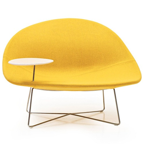 isola-lounge-chair_01