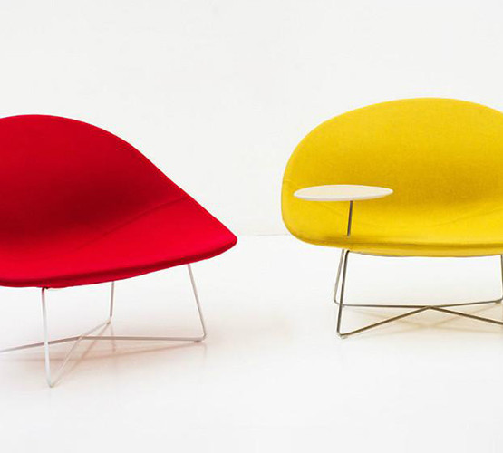 isola-lounge-chair_02