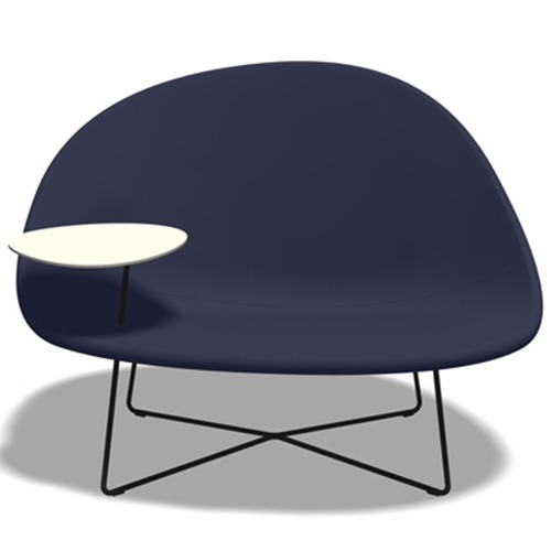 isola-lounge-chair_03
