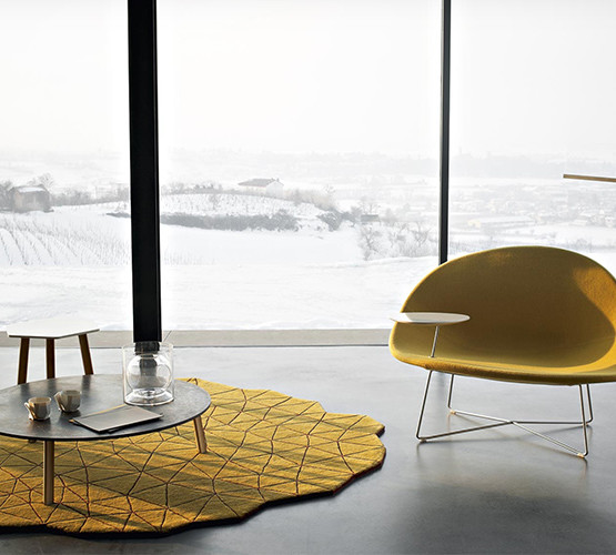 isola-lounge-chair_05