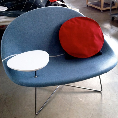 isola-lounge-chair_07