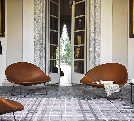 isola-lounge-chair_09