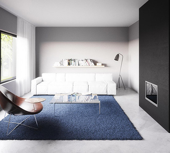 isola-lounge-chair_10