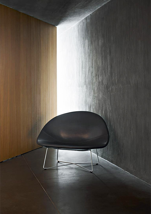 isola-lounge-chair_11