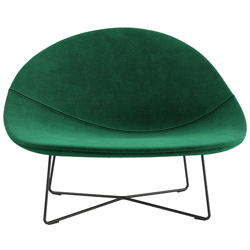 isola-lounge-chair_f