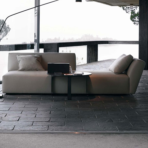 itaca-sofa_01