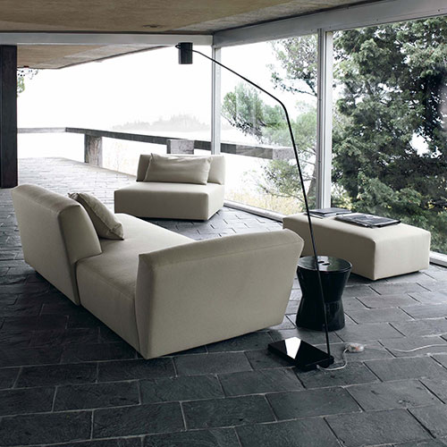 itaca-sofa_02