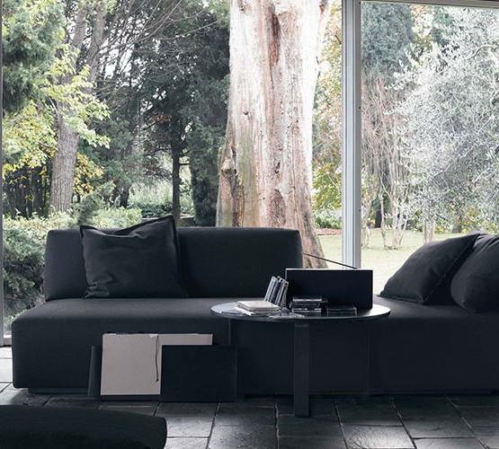 itaca-sofa_03