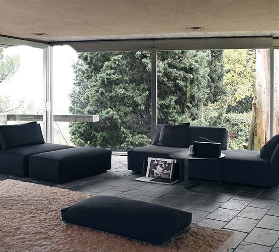 itaca-sofa_04