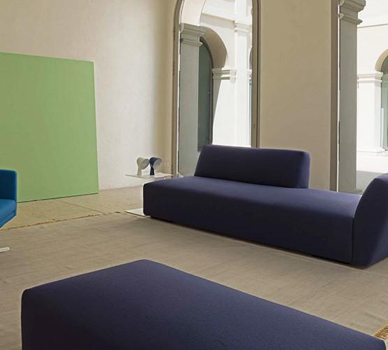 itaca-sofa_05