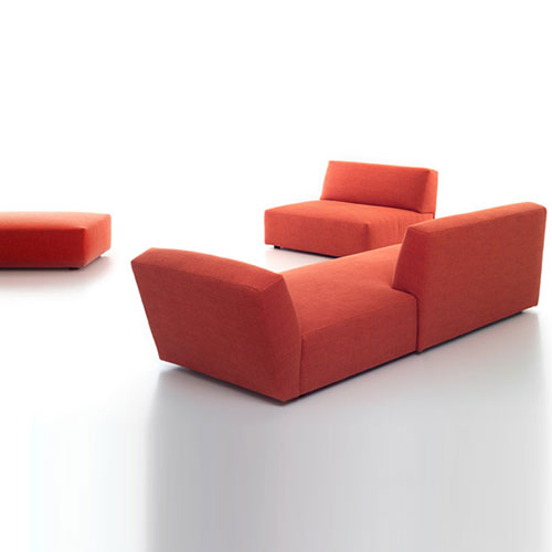 itaca-sofa_f