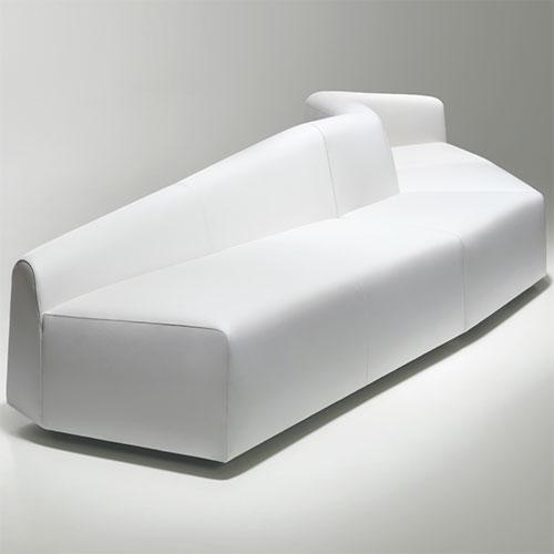 item-sofa_01