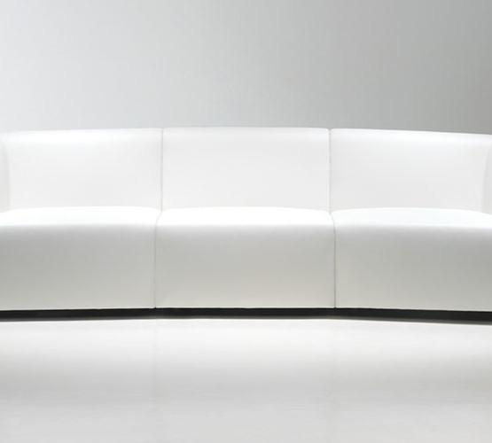 item-sofa_02