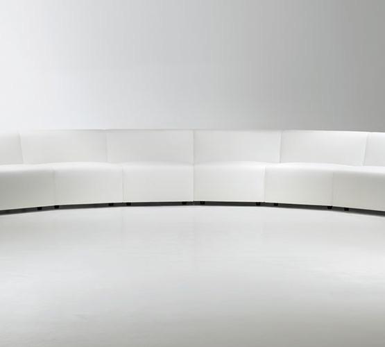 item-sofa_03