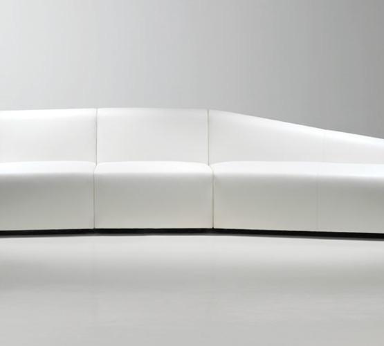 item-sofa_04
