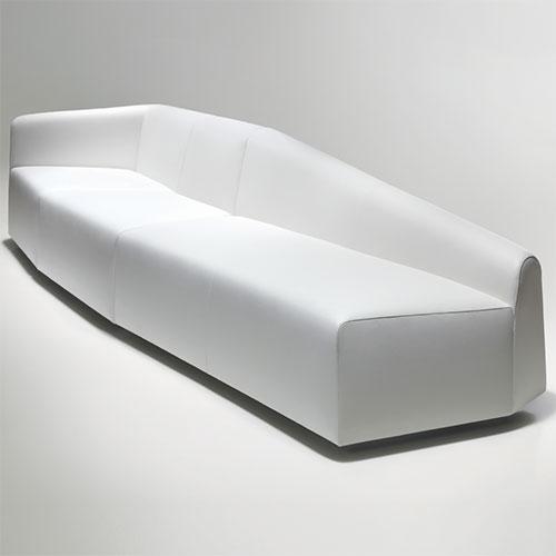 item-sofa_05