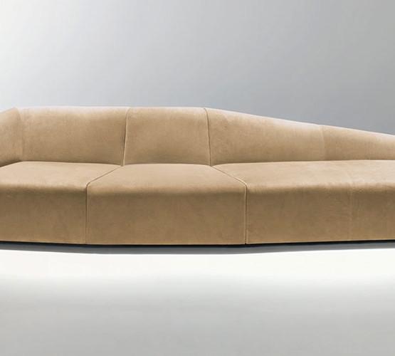 item-sofa_06