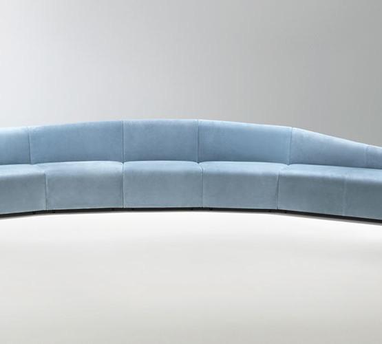 item-sofa_07