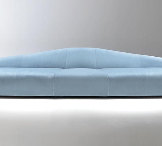 item-sofa_08