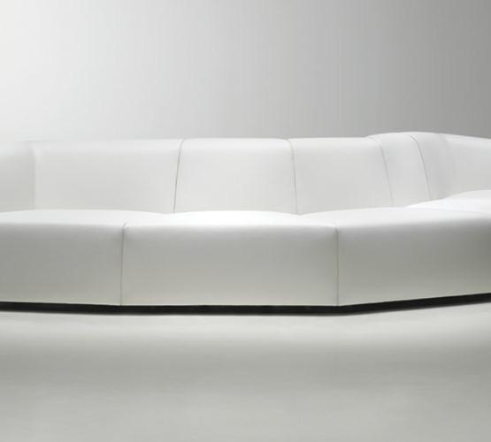 item-sofa_09