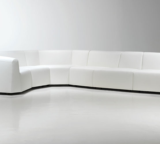 item-sofa_10