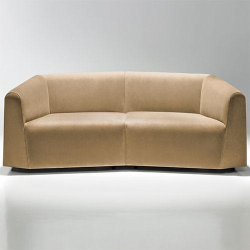 item-sofa_f