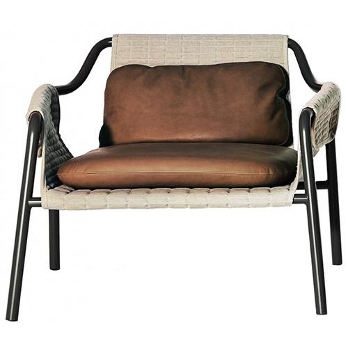 jacket-armchair_01