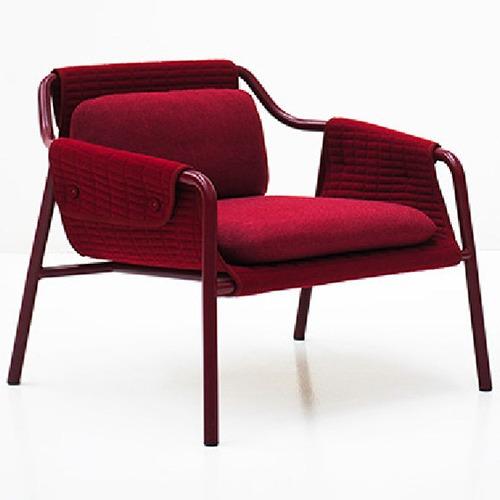 jacket-armchair_03