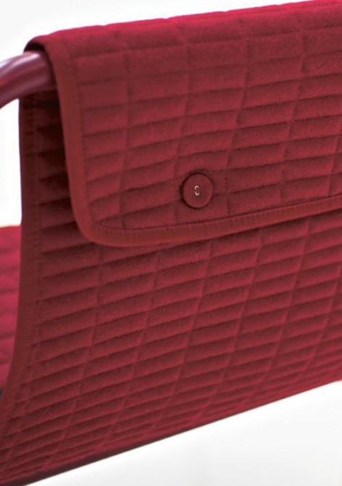jacket-armchair_05