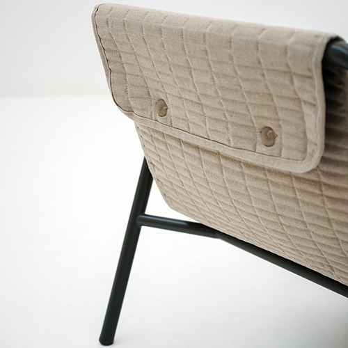 jacket-armchair_06