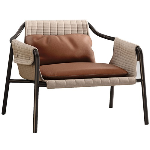 jacket-armchair_07