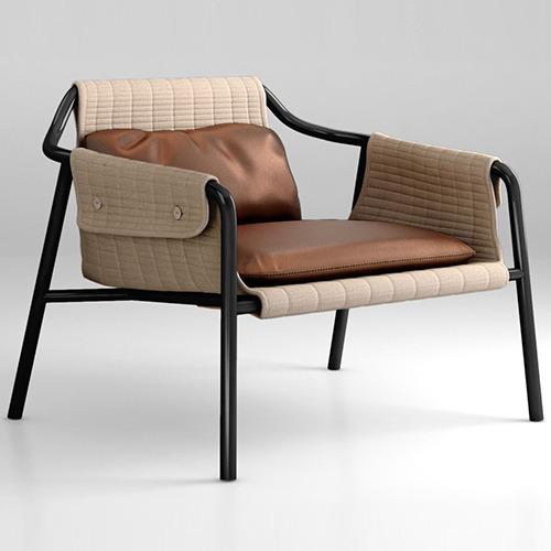 jacket-armchair_08