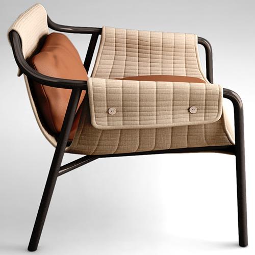 jacket-armchair_09
