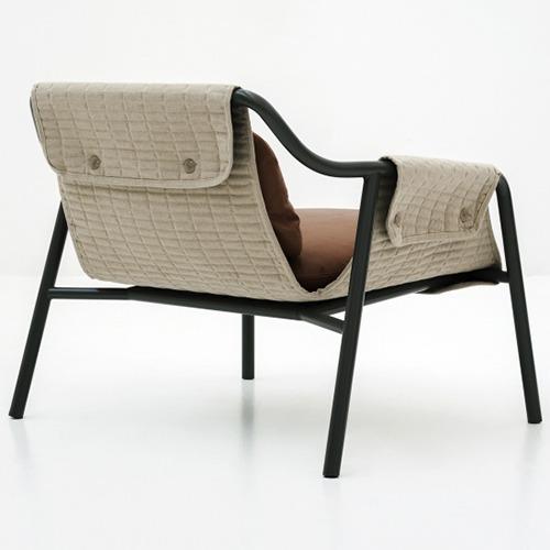 jacket-armchair_10