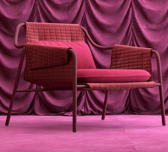 jacket-armchair_11
