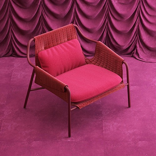 jacket-armchair_12