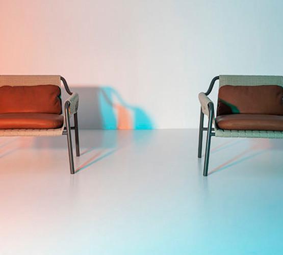 jacket-armchair_16