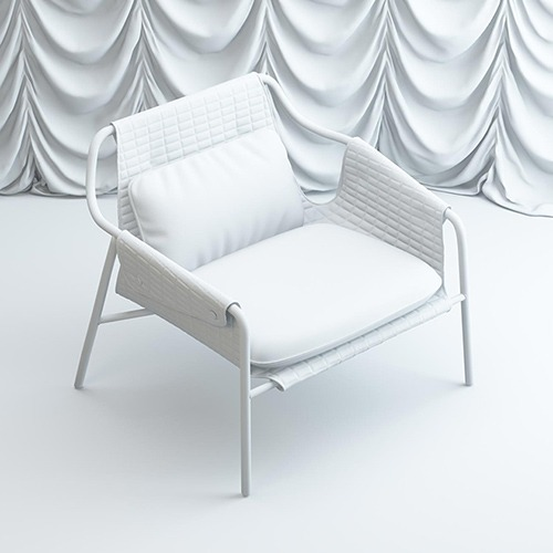 jacket-armchair_17
