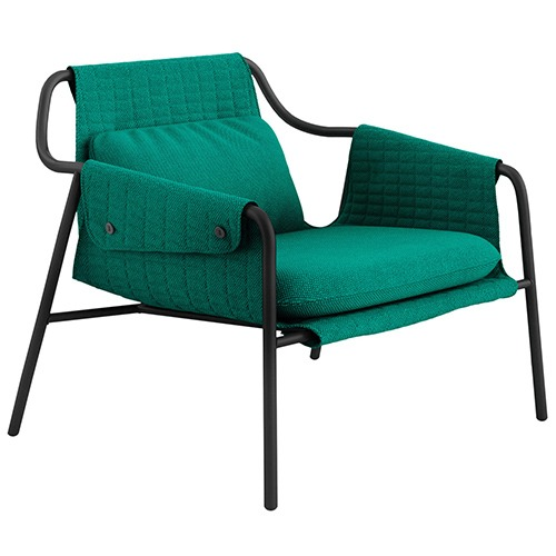 jacket-armchair_f
