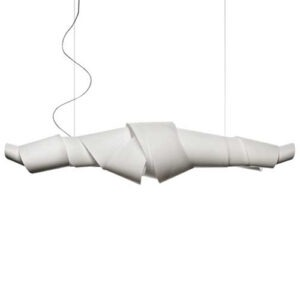 jamaica-pendant-light_f